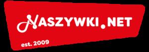 Sklep z naszywkami – Produkcja naszywek, haft komputerowy, znakowanie ubrań